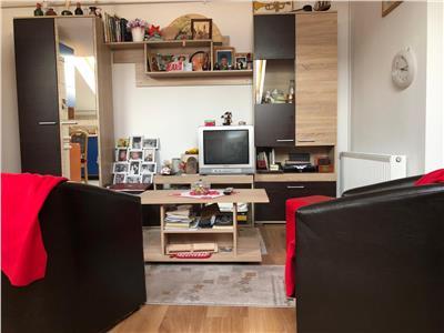 Oportunitate ! Apartament de vanzare 56 mp la 39900 euro!