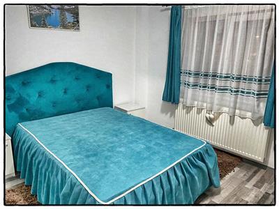 Apartament 2 camere modern Calea Turzii