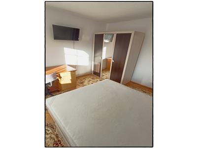 Apartament 3 camere decomandate Marasti Zona Farmec