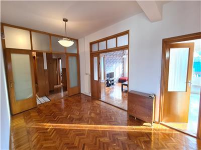 Apartament confort marit  in Andrei Muresanu