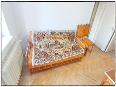 Apartament 2 camere decomandate Gheorgheni- Unirii