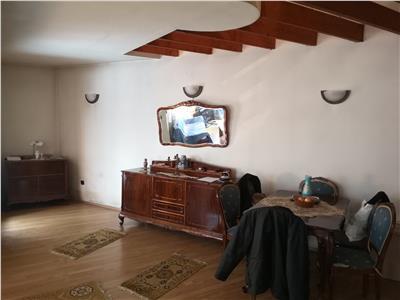 Casa individuala 5 camere