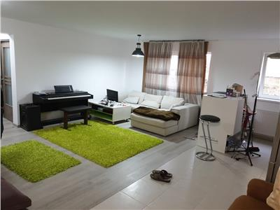 Apartament 2 camere zona Florilor