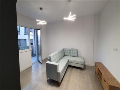 Apartament 2 camere lux zona Sub Cetate