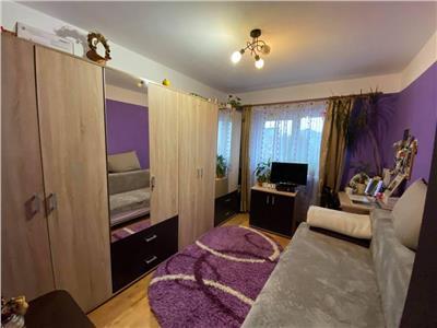 Apartament 2 camere, Marasti!