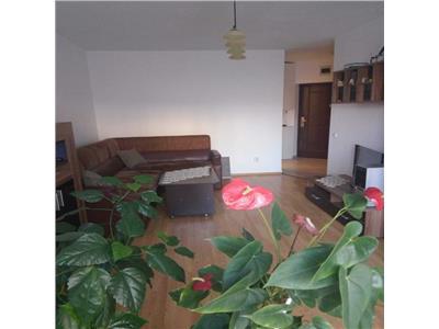 Apartament 2 camere decomandate complet mobilat si utilat zona Muzeul Apei