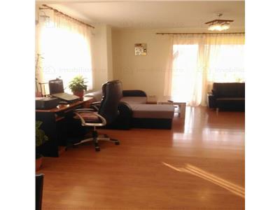 Apartament la vila, 4 camere, 180mp, Marasti, zona Kaufland
