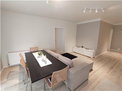 Apartament 2 camere parcare zona Catanelor !