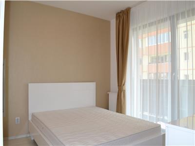 Inchiriere Apartament 2 Camere de Lux in Zorilor pentru Untold