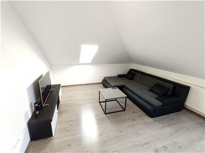 Apartament 2 camere  bloc nou  zona Dumitru Mocanu !