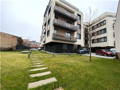 Apartament 2 camere de LUX Prima Inchiriere Ultracentral