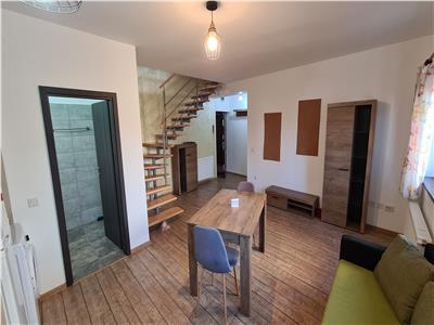 Apartament 3 camere, 85mp pe 2 nivele, Zorilor, zona Spitalului de Recuperare