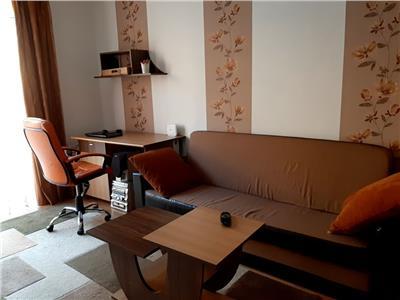 Apartament 2 camere balcon zona Porii