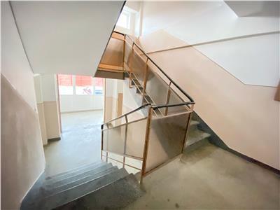 Apartament 2 camere decomandate finisat modern cu 0% comision