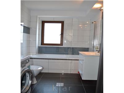 Inchiriere Apartament 3 Camere Langa Bonjour Residence