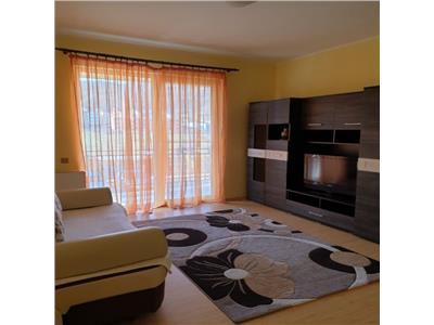 Apartament 2 camere decomandate terasa zona Porii