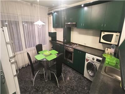 Apartament modern 2 camere decomandate, Zorilor