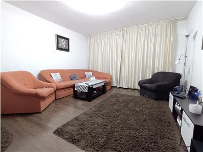 OPORTUNITATE! Apartament 2 camere decomandate zona Eroilor!