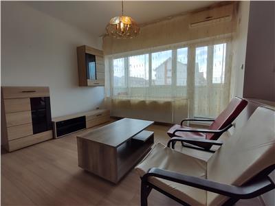 Apartament 3 camere parcare cu bariera zona Eroilor!