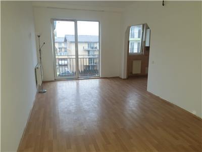 Apartament 1 camere finisat zona Strazii Porii