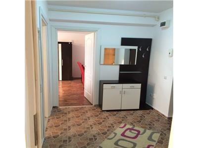 Apartament 2 camere decomandat complet mobilat si utilat parcare zona Sesul de sus