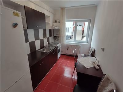 Apartament 1 camera decomandata zona Stejarului!