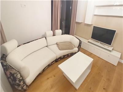 Apartament 2 camere modern Park Lake Iulius Mall+ PARCARE INCLUSA!