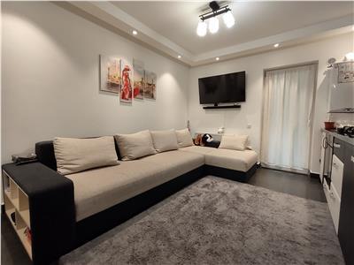 Apartament 3 camere parcare zona Eroilor !