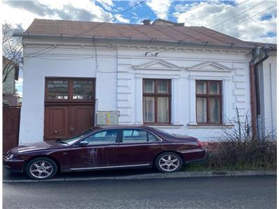 Casa cu curte in Cluj comision 0%