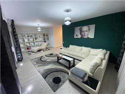 Apartament 3 camere,balcon,parcare,Centru,Liceul Balcescu