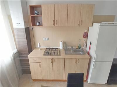 Apartament 3 camere Calea Turzii - zona Volta+PARCARE INCLUSA