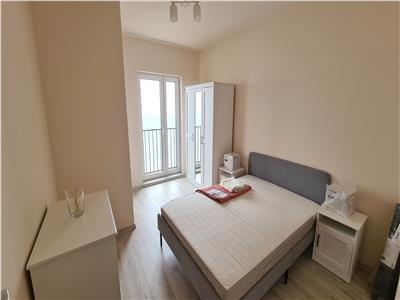 Apartament modern 3 camere,78mp,balcon,parcare Buna Ziua, ans.Clar Residence Park