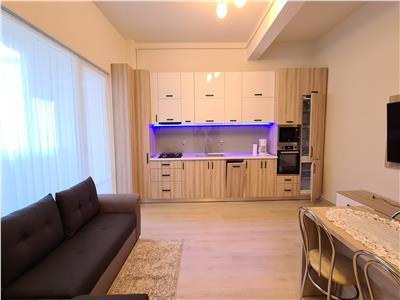 Apartament 2 camere,50mp,balcon,parcare,Centru,str Traian