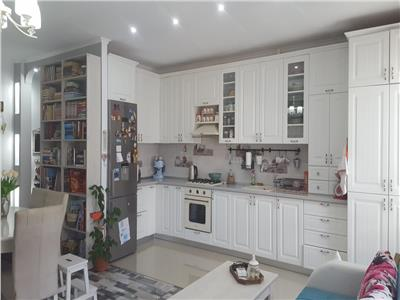 Apartament de Lux, 3 camere zona subcetate!
