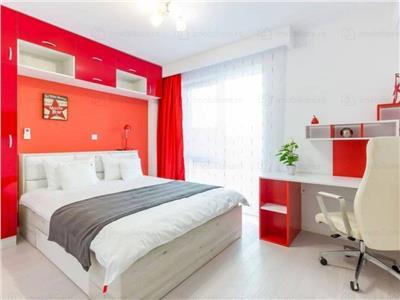Apartament 3 camere 52mp,balcon, parcare, Centru, str Anton Pann