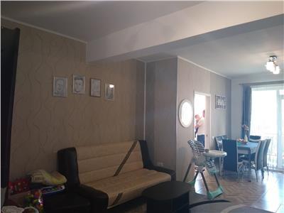 Apartament 2 camere, garaj, zona Petrom, Calea Baciului!