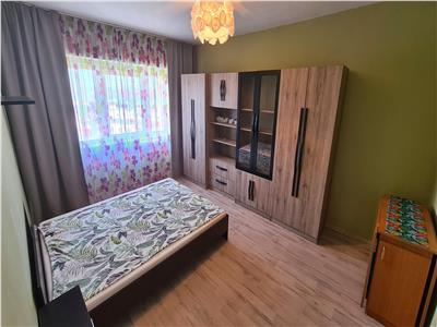 Apartament modern 2 camere Zorilor- zona UMF