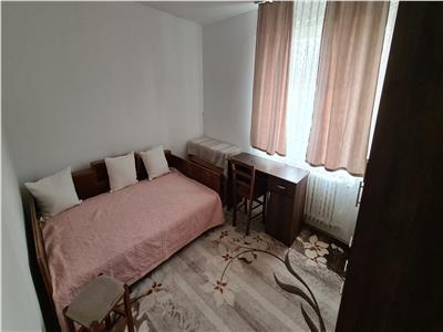 Apartament 2 camere Gheorgheni +PARCARE INCLUSA