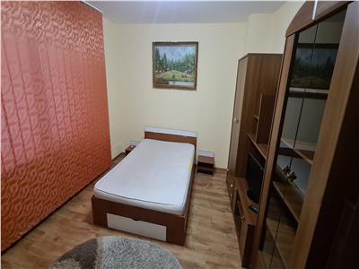 Apartament 4 camere decomandate 141 Mp Marasti- zona Farmec+TAXE INCLUSE