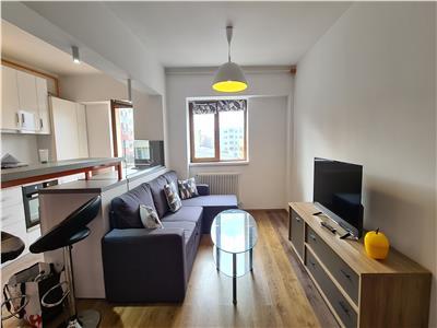 Apartament 3 camere,64mp,2 balcoane,Zorilor, zona UMF