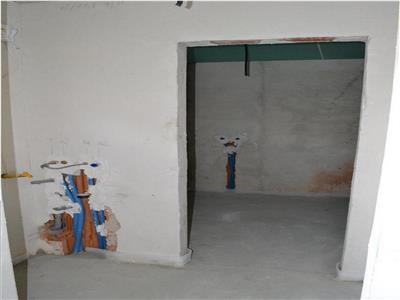 Vanzare Duplex 4 Camere Zona Terra