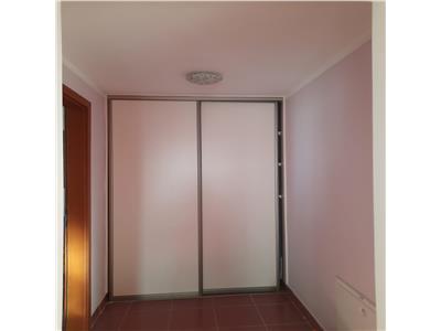 Casa individuala 150 mp utili in Floresti!