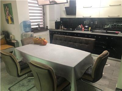 Apartament 2 camere 58 mp zona Subcetate!