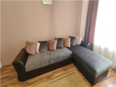 Casa cu 4 camere 160mp,gradina,balcon,parcare, Manastur,zona Colina