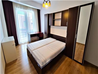 Apartament 2 camere 60mp,parcare, Buna Ziua, LIDL
