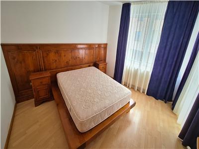 Apartament 2 camere 80mp,2 balcoane,parcare,Zorilor, Carrefour Express