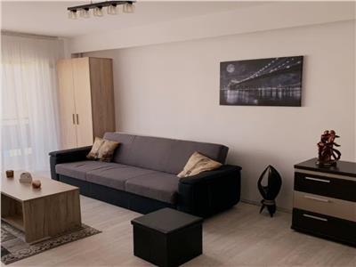 Apartament 2 camere modern Iris Junior Residence+PARCARE inclusa