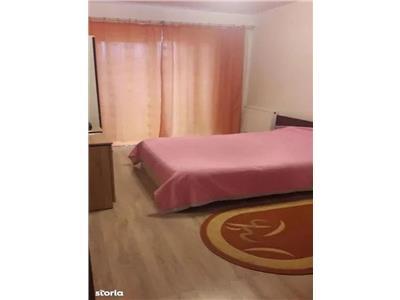 Apartament 2 camere, parcare, zona Porii!