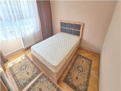 Apartament 3 camere decomandate Zorilor- zona UMF PROASPAT RENOVAT