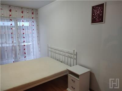 Apartament 2 camere modern Buna Ziua Bonjour Residence